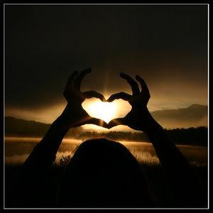 love, what is love?, what the meaning of love, cinta, apa itu cinta, cinta sejati, keagungan cinta, cinta yang agung, agungnya cinta, dahsyatnya cinta, apa cinta yang agung itu, belajar mencintai, apa cinta sejati itu?, apa cinta yang agung itu?, hakikat cinta, cinta yang haqiqi, cinta hakiki.