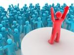 Pemimpin, sifat pemimpin, sifat bijaksana pemimpin, bagaimana menjadi seorang pemimpin yang bijaksana, Pemimpin yang bijaksana, kebijaksanaan seorang pemimpin, wise principal, principal, leadership, how to be a good leader?, to be a good leader, Leader Success